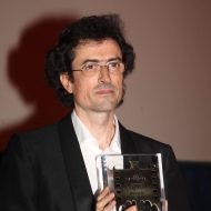 Marco Werba