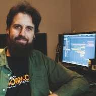 Frank Fogliano