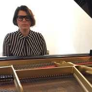 Virginia Guastella