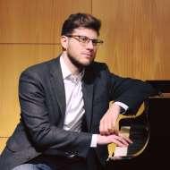 Marco Cascone